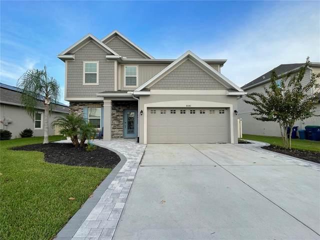 8040 Olive Brook Drive, Wesley Chapel, FL 33545 (MLS #U8137299) :: Kelli and Audrey at RE/MAX Tropical Sands