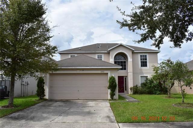 13511 Mango Bay Drive, Riverview, FL 33579 (#U8137328) :: Caine Luxury Team