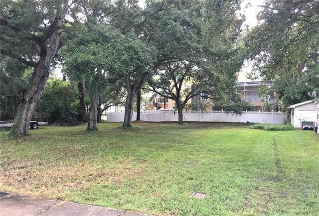 473 & 471 North Carolina Avenue, Palm Harbor, FL 34683 (MLS #U8137342) :: The Heidi Schrock Team