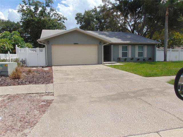1883 Sunset Woods Court, Clearwater, FL 33763 (MLS #U8137344) :: Cartwright Realty