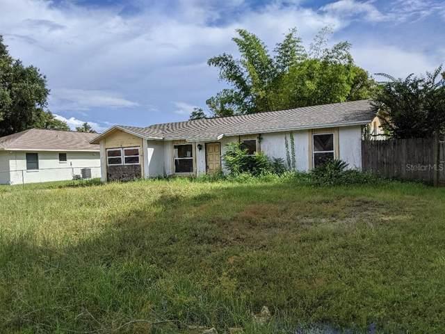22703 Penny Loop, Land O Lakes, FL 34639 (MLS #U8137345) :: Bridge Realty Group