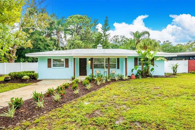 2902 W Price Avenue, Tampa, FL 33611 (MLS #U8137350) :: Everlane Realty