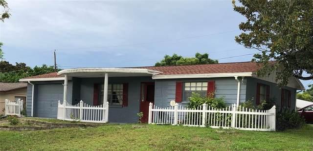 Holiday, FL 34691 :: Visionary Properties Inc