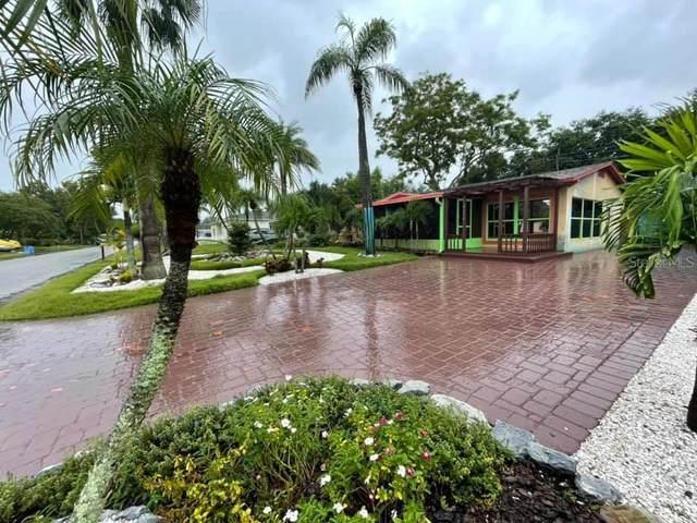 9530 56TH Street N, Pinellas Park, FL 33782 (MLS #U8137362) :: CENTURY 21 OneBlue