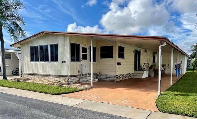 34667 Orange Dr N, Pinellas Park, FL 33781 (MLS #U8137386) :: Everlane Realty