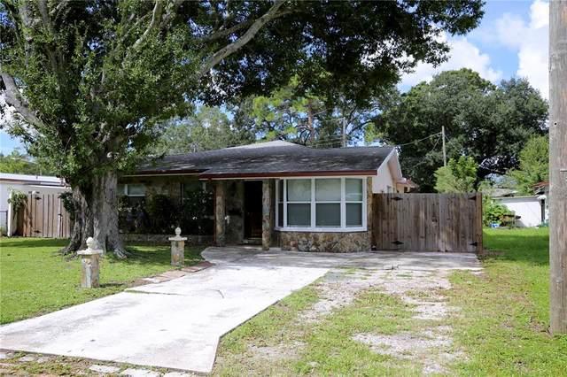 8520 44TH Street N, Pinellas Park, FL 33781 (MLS #U8137395) :: Everlane Realty