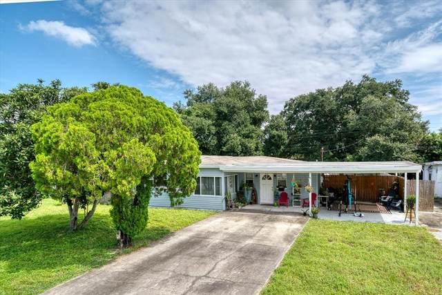 7551 17TH Street N, St Petersburg, FL 33702 (MLS #U8137396) :: Future Home Realty