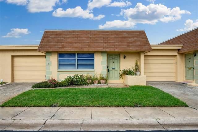 8460 Carolyn N #12, Pinellas Park, FL 33781 (MLS #U8137408) :: Bustamante Real Estate