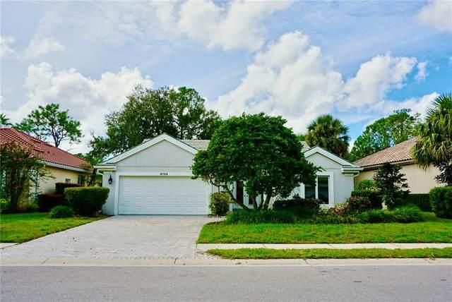 8706 54TH Avenue E, Bradenton, FL 34211 (MLS #U8137424) :: Bridge Realty Group