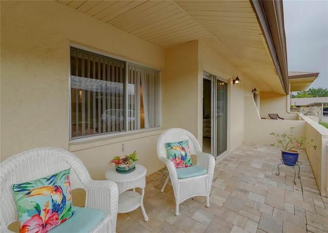 1515 12TH Court SE #55, Largo, FL 33771 (MLS #U8137434) :: Stiver Firth International