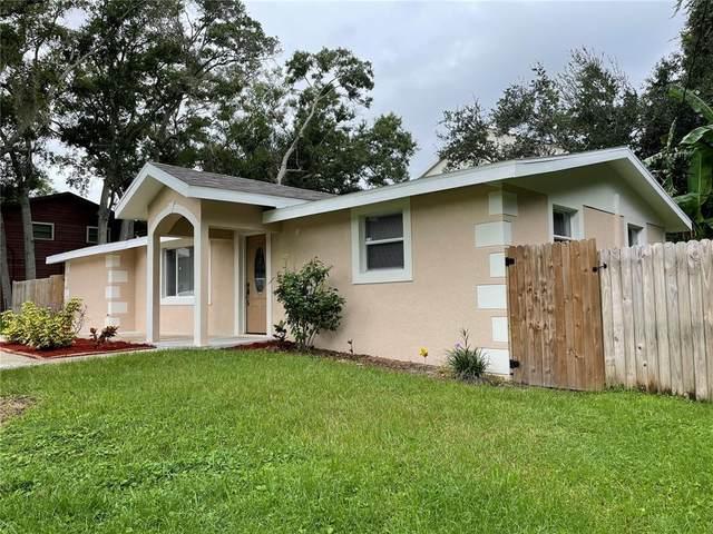 3144 Johns Parkway, Clearwater, FL 33759 (MLS #U8137452) :: Globalwide Realty