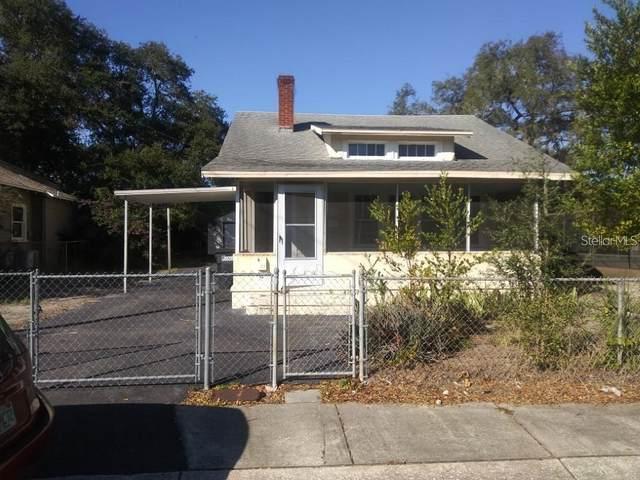 112 Kenwood Avenue, Clearwater, FL 33755 (MLS #U8137454) :: Keller Williams Realty Peace River Partners