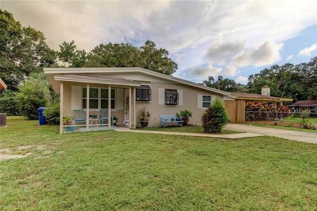 921 14TH Avenue NW, Largo, FL 33770 (MLS #U8137466) :: EXIT Gulf Coast Realty