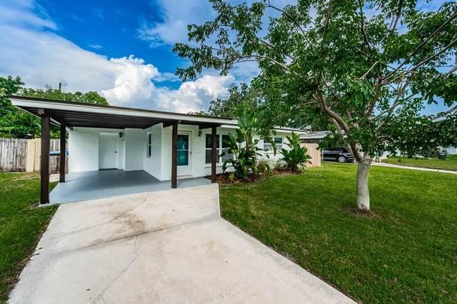 2212 Coit Road, Clearwater, FL 33764 (MLS #U8137470) :: Dalton Wade Real Estate Group