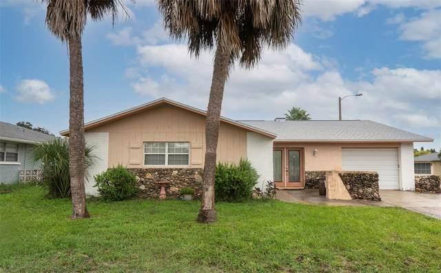 7335 San Carlos Drive, Port Richey, FL 34668 (MLS #U8137473) :: Cartwright Realty