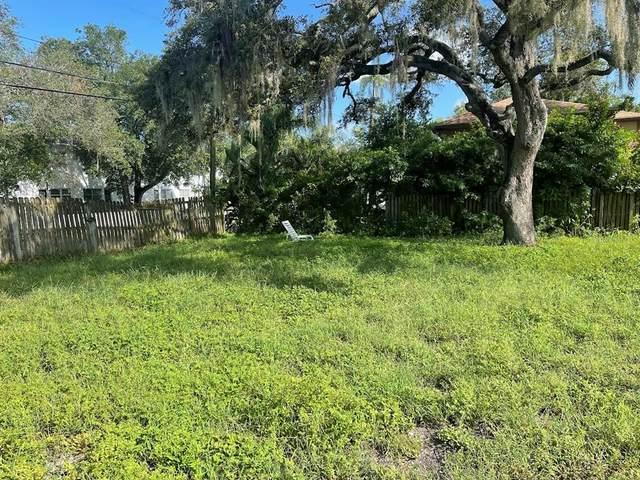 112 Kenwood Avenue, Clearwater, FL 33755 (MLS #U8137490) :: Cartwright Realty