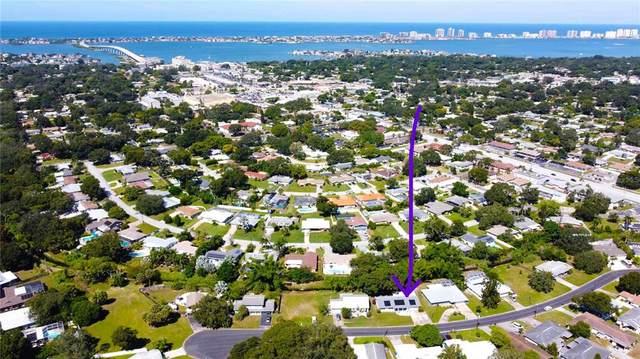 276 Gatewood Drive, Largo, FL 33770 (MLS #U8137492) :: Blue Chip International Realty