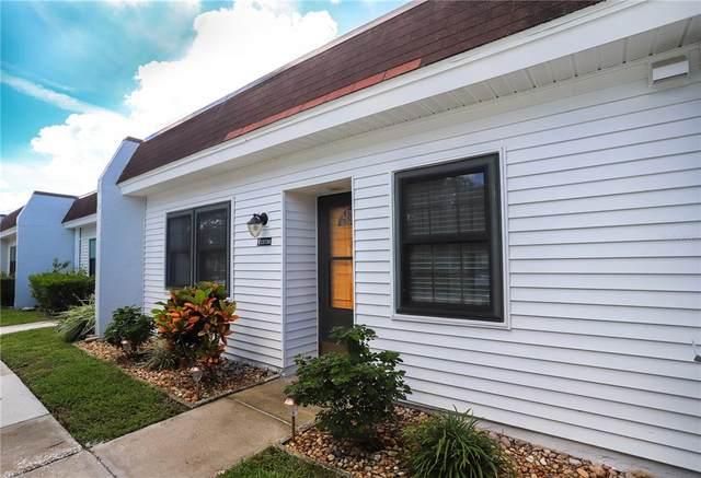 13730 Mission Oaks Boulevard, Seminole, FL 33776 (MLS #U8137510) :: MVP Realty