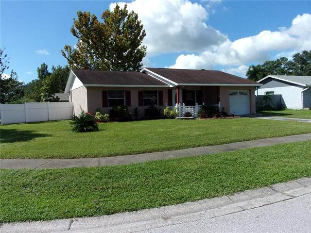 7992 Smoketree Court, Largo, FL 33773 (MLS #U8137544) :: The Heidi Schrock Team