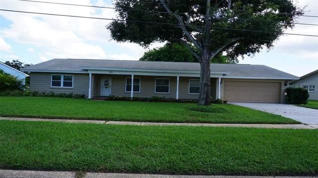 705 Richards Avenue, Clearwater, FL 33755 (MLS #U8137548) :: Bridge Realty Group
