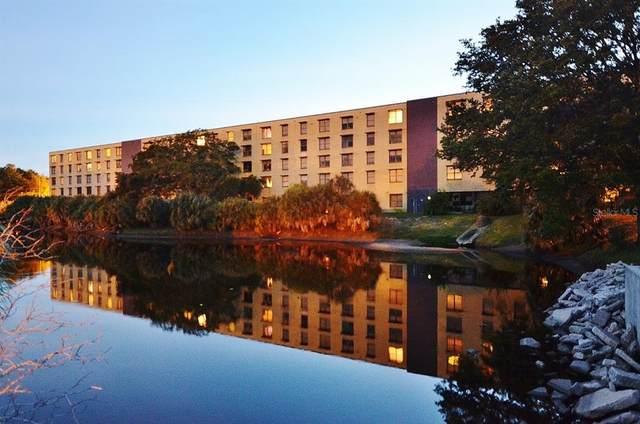 701 S Madison Avenue, Clearwater, FL 33756 (MLS #U8137551) :: Bridge Realty Group
