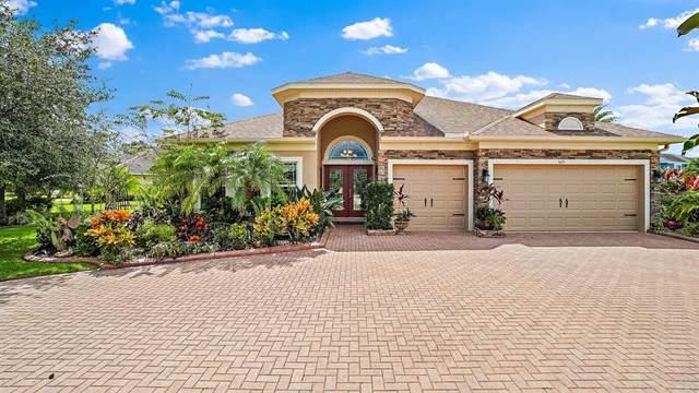 5439 74TH Place E, Ellenton, FL 34222 (MLS #U8137562) :: Armel Real Estate