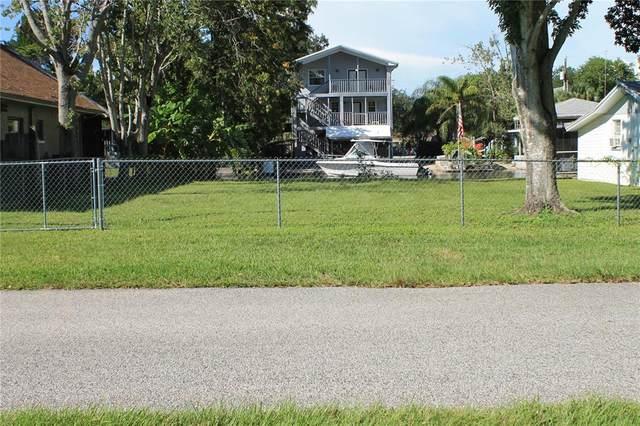 5271 Ray Drive, Weeki Wachee, FL 34607 (MLS #U8137572) :: Kelli and Audrey at RE/MAX Tropical Sands