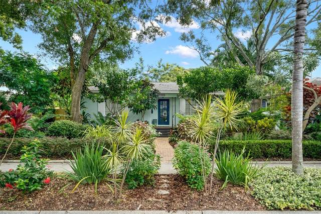 1330 35TH Avenue N, St Petersburg, FL 33704 (MLS #U8137604) :: Future Home Realty