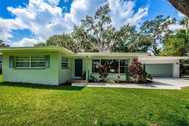 1200 Kapok Circle, Clearwater, FL 33759 (MLS #U8137614) :: Dalton Wade Real Estate Group