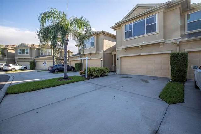 6610 83RD Avenue N, Pinellas Park, FL 33781 (MLS #U8137630) :: Everlane Realty