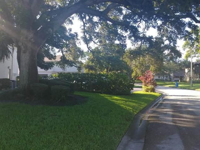1829 Bough Avenue #3, Clearwater, FL 33760 (MLS #U8137636) :: Cartwright Realty