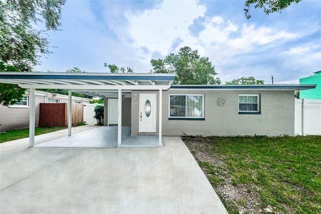10239 121ST Avenue, Largo, FL 33773 (MLS #U8137639) :: Globalwide Realty
