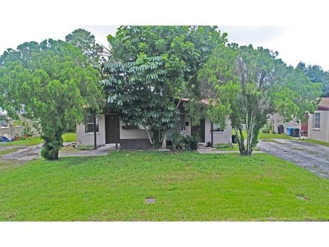 5224 99TH Terrace N, Pinellas Park, FL 33782 (MLS #U8137671) :: Stiver Firth International
