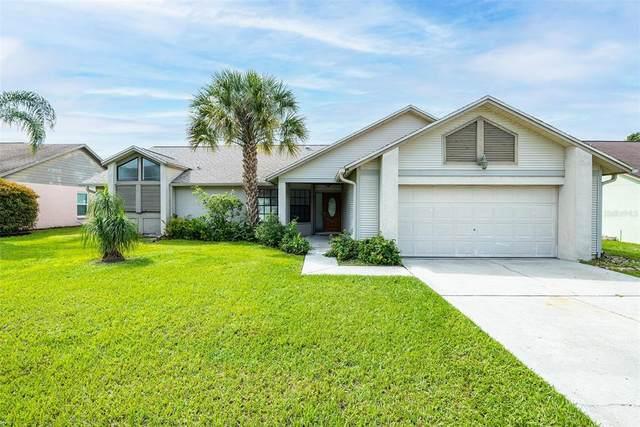10408 Crestfield Drive, Riverview, FL 33569 (MLS #U8137709) :: Kelli and Audrey at RE/MAX Tropical Sands