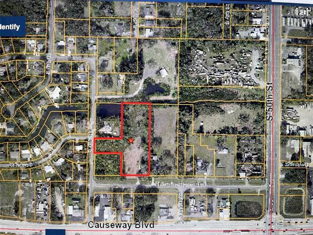4713 El Camino Blanco Boulevard, Tampa, FL 33619 (MLS #U8137711) :: Alpha Equity Team