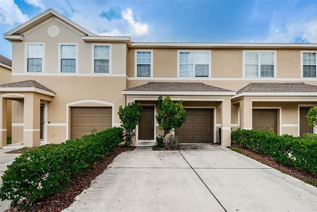 6890 47TH Lane N, Pinellas Park, FL 33781 (MLS #U8137723) :: EXIT Gulf Coast Realty