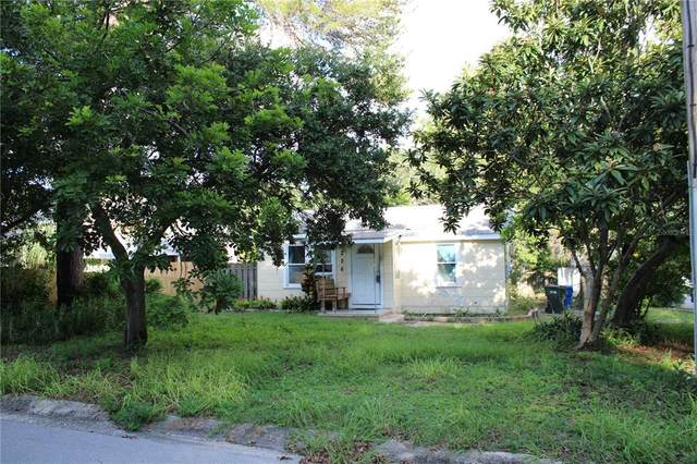 226 5TH Avenue SW, Largo, FL 33770 (MLS #U8137732) :: Cartwright Realty