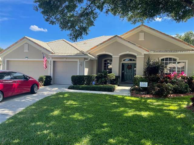 3917 Payton Court, Clermont, FL 34711 (MLS #U8137810) :: Dalton Wade Real Estate Group