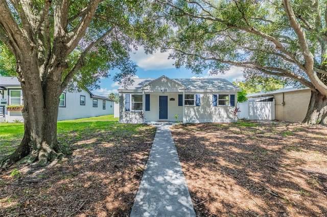6221 1ST Avenue N, St Petersburg, FL 33710 (MLS #U8137819) :: Future Home Realty