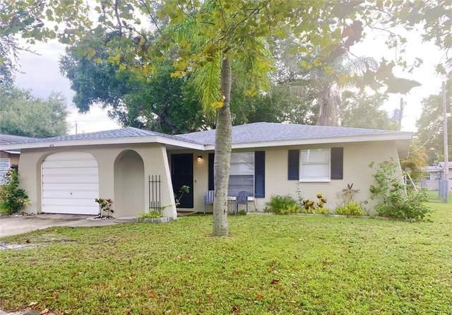 695 34TH Street SE, Largo, FL 33771 (MLS #U8137824) :: Kreidel Realty Group, LLC