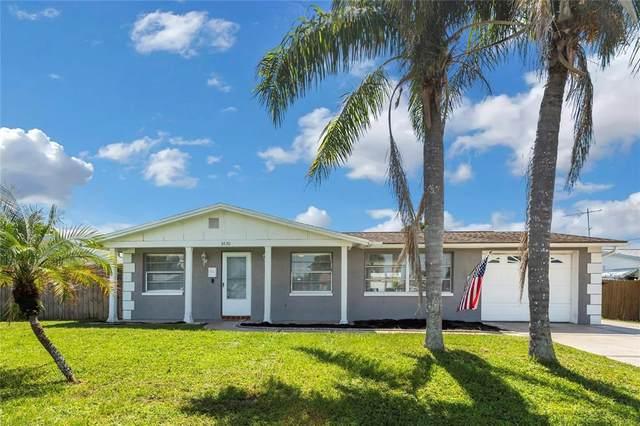 3830 Darlington Road, Holiday, FL 34691 (MLS #U8137830) :: Everlane Realty