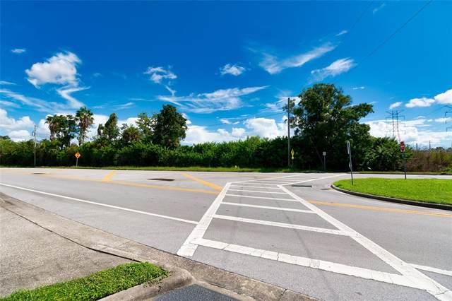 Lafayette Boulevard, Oldsmar, FL 34677 (MLS #U8137844) :: Kreidel Realty Group, LLC