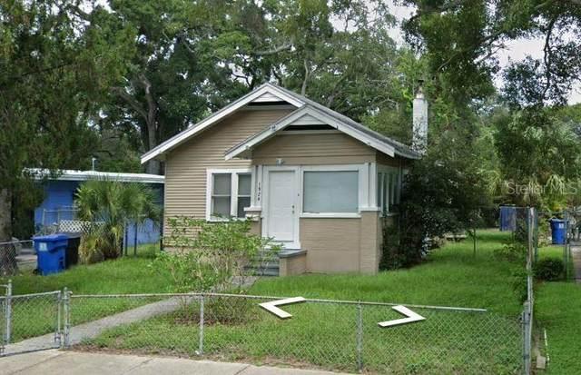 1924 30TH Street S, St Petersburg, FL 33712 (MLS #U8137859) :: Cartwright Realty
