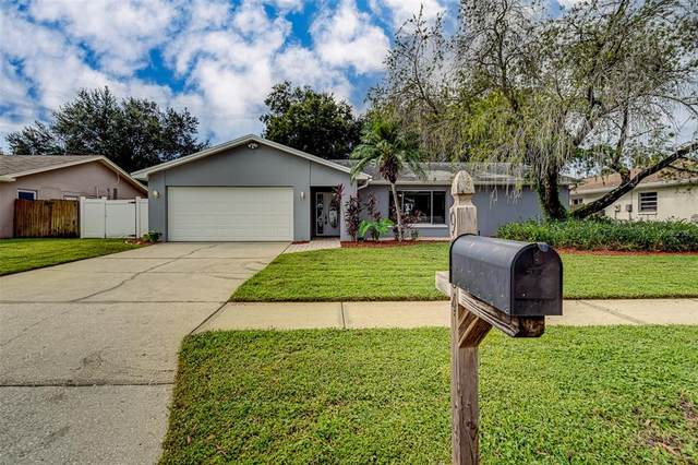 9264 120TH Avenue, Largo, FL 33773 (MLS #U8137862) :: Kreidel Realty Group, LLC