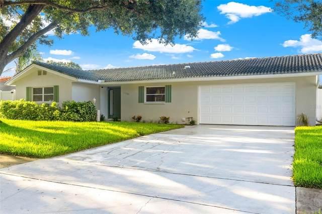 11720 68TH Avenue, Seminole, FL 33772 (MLS #U8137864) :: Cartwright Realty