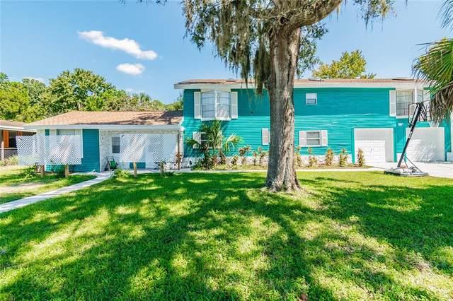 7300 Arbordale Drive, Weeki Wachee, FL 34607 (MLS #U8137919) :: Pepine Realty