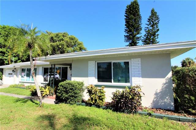 2108 Mckinley Street, Clearwater, FL 33765 (MLS #U8137956) :: Kelli and Audrey at RE/MAX Tropical Sands