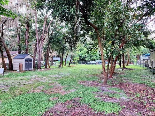 9038 Paran Street, New Port Richey, FL 34654 (MLS #U8137957) :: The Hustle and Heart Group