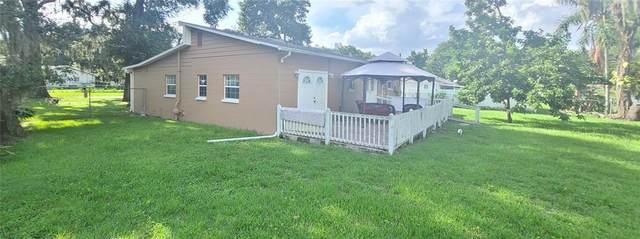 1807 S Valrico Road, Valrico, FL 33596 (MLS #U8137979) :: Future Home Realty