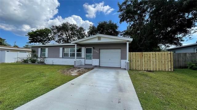 5590 86TH Avenue N, Pinellas Park, FL 33782 (MLS #U8137983) :: Pepine Realty